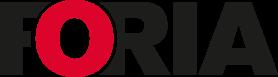 Foria logo